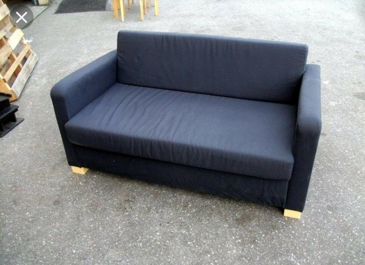 Fine Ikea Solsta Sofa Bed Creativecarmelina Interior Chair Design Creativecarmelinacom