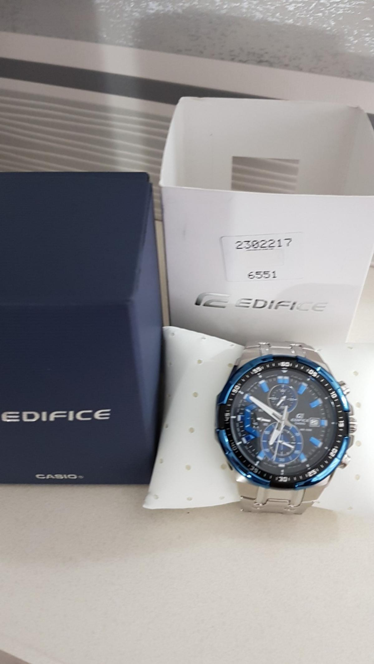 Watch In Rochdale For 70 00 For Sale Shpock