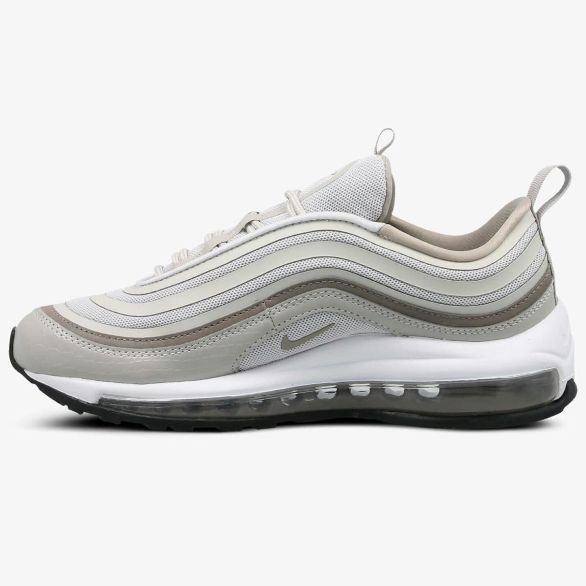 Nike Air Max 97 beig Gr.40 in 20251 Hoheluft Ost for €119.00