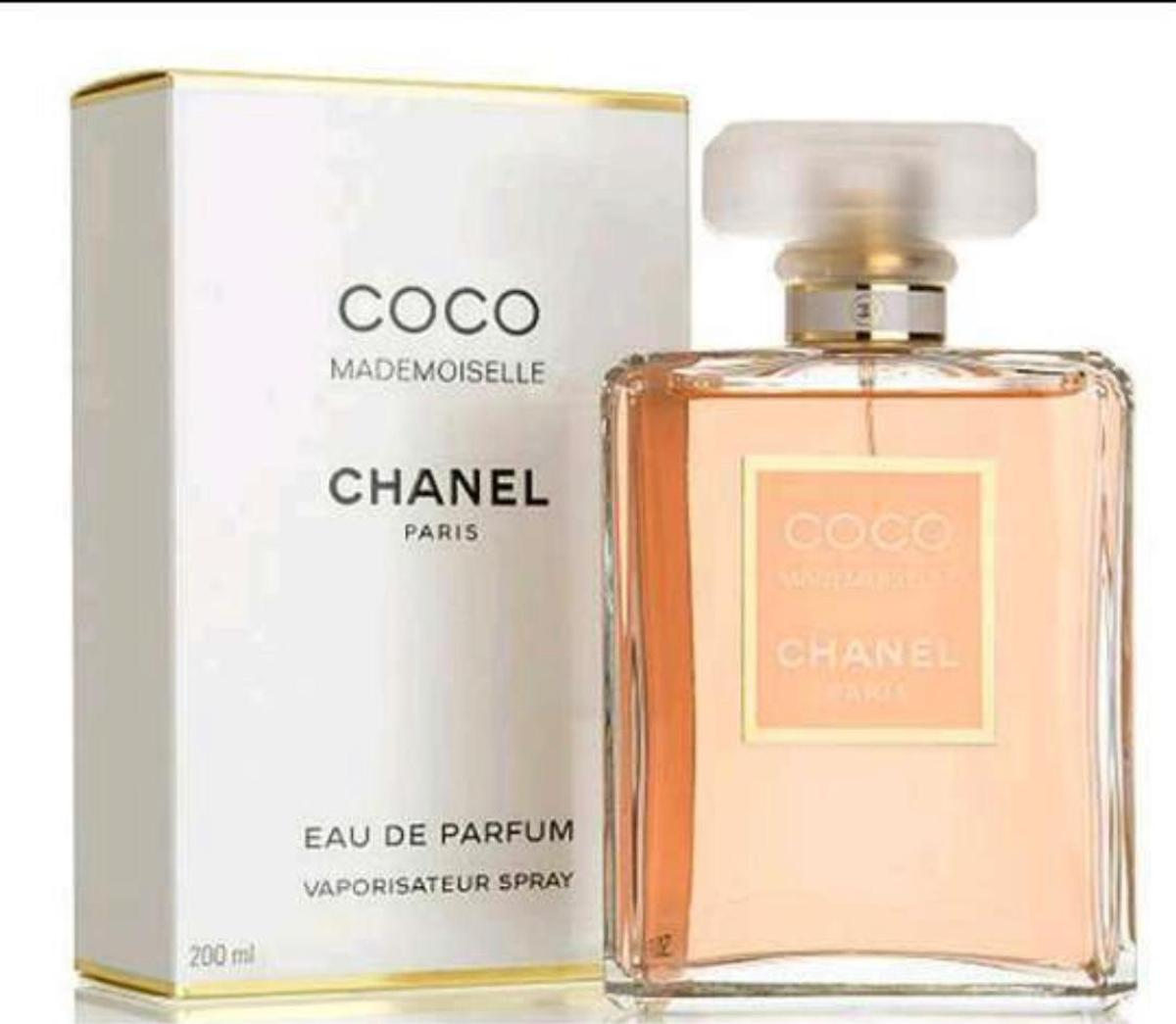 Coco Mademoiselle Chanel Paris 100ml In 1020 Kg Leopoldstadt For