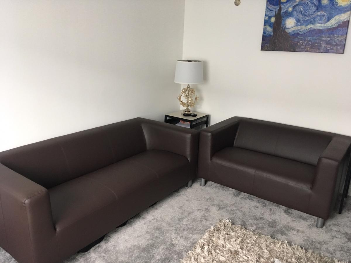 Super Argos Home Moda 3 And 2 Seater Sofa In Eh16 Craigmillar For Download Free Architecture Designs Crovemadebymaigaardcom