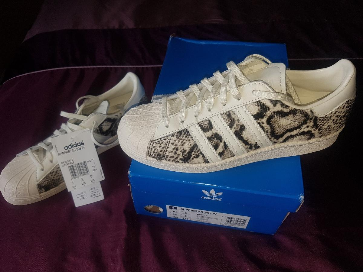 adidas superstar colours size 5