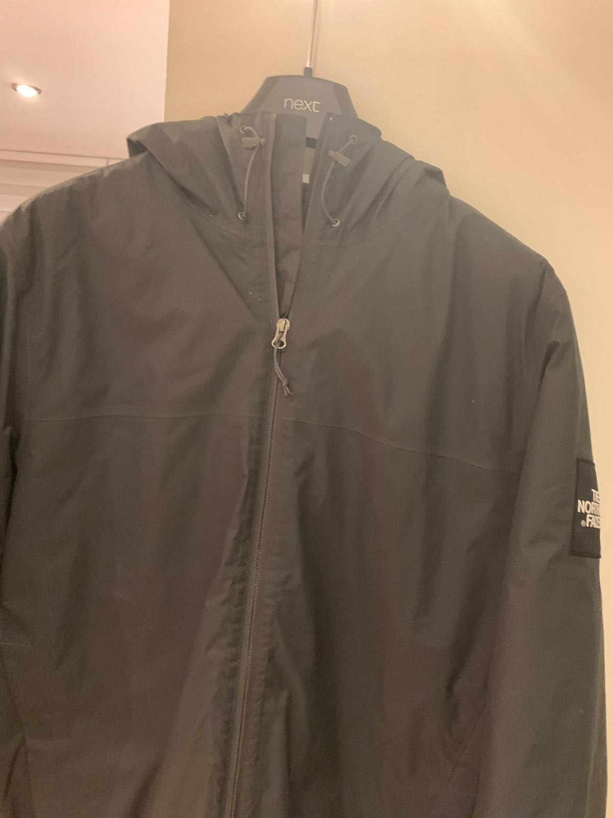 b95eb9a44 The North face Men's Jacket size xl in SE5 London für £ 110,00 ...