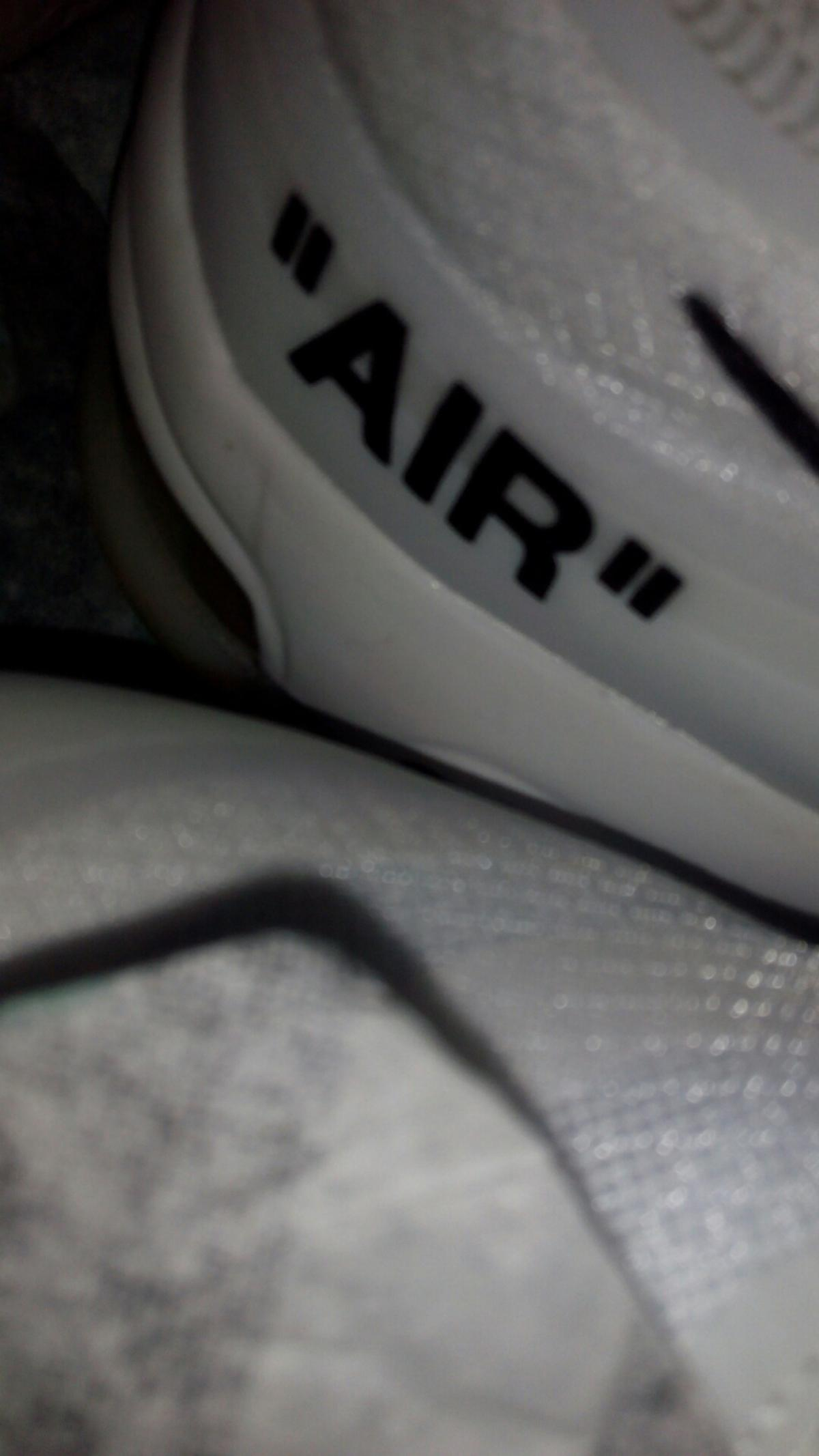 Off white x Nike Air max 97 in N8 London for £110.00 for