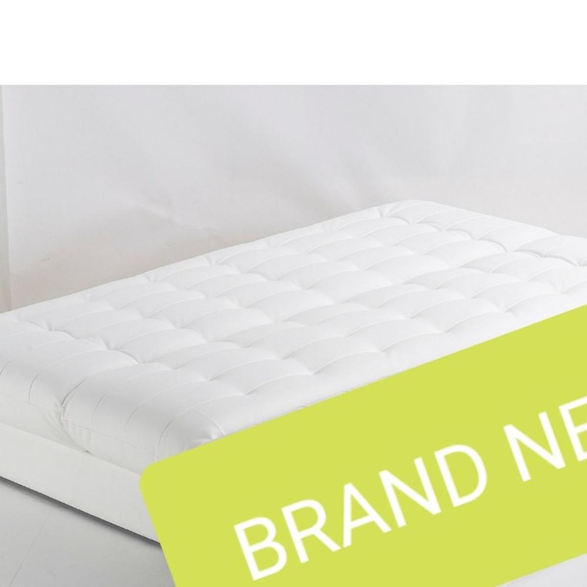 White Faux Leather Sofa Bed Storage