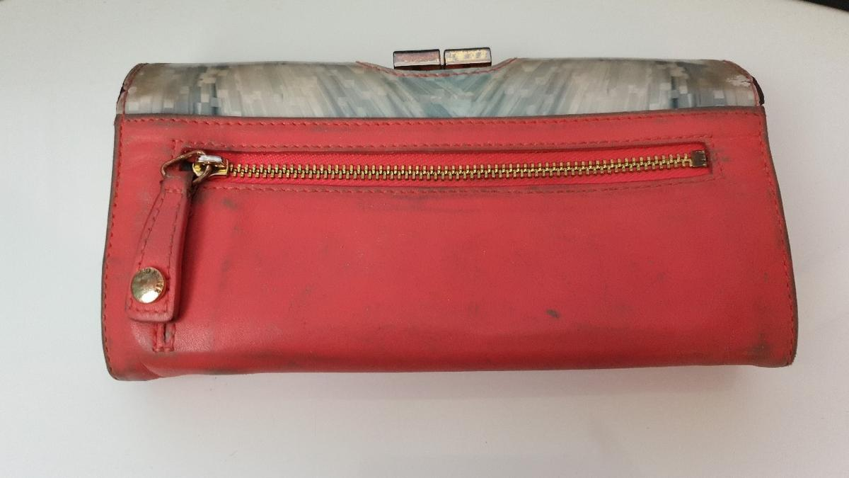 8cc62a9e7b Ted Baker Purse in B74 Walsall for £10.00 for sale - Shpock