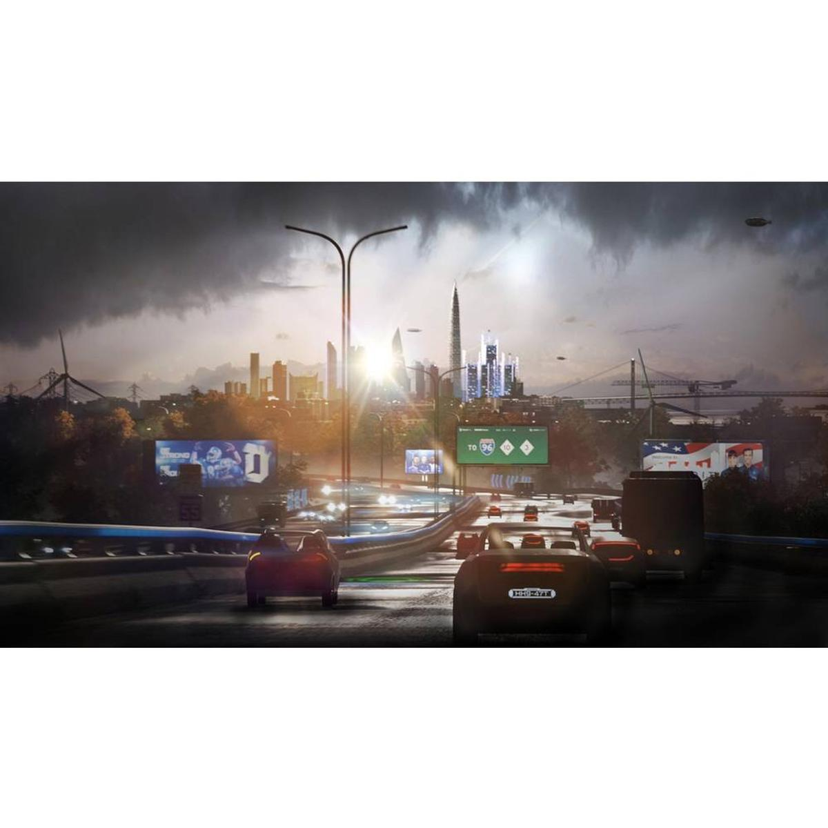 Detroit Become Human (New) in E8 London for £19 97 for sale