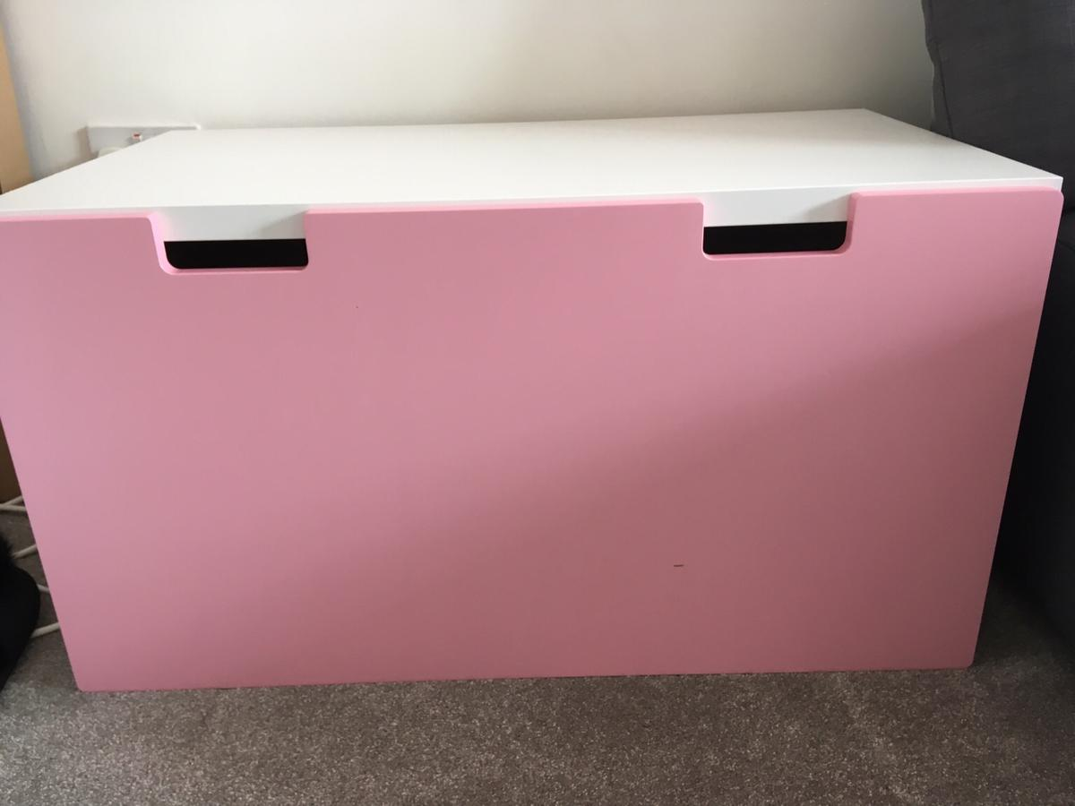 Ikea Toy Box Cheaper Than Retail Price Buy Clothing Accessories And Lifestyle Products For Women Men