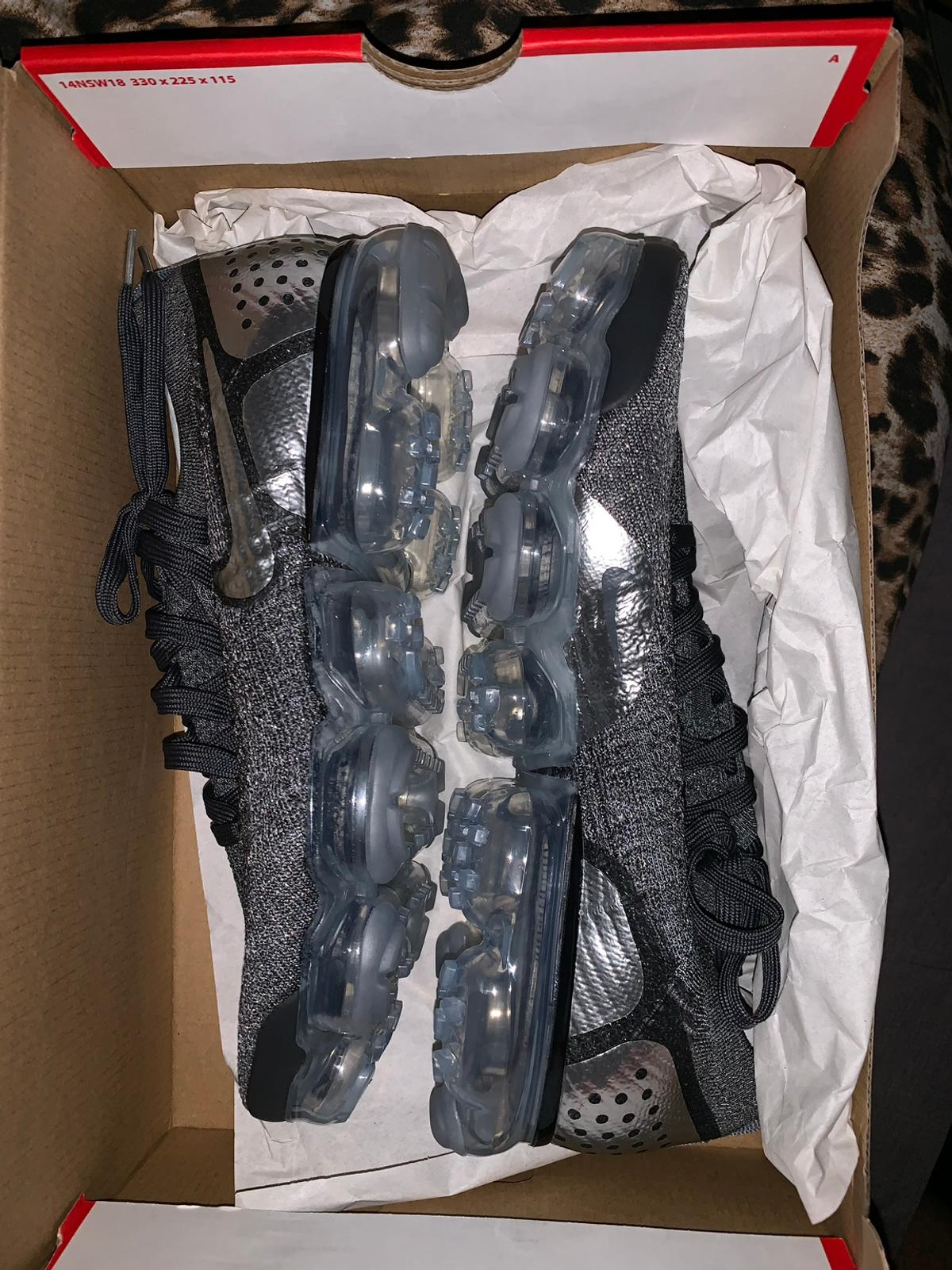 a0cf2ae71b Nike Air VaporMax Flyknit 2 in SW11 Londres for £140.00 for sale ...