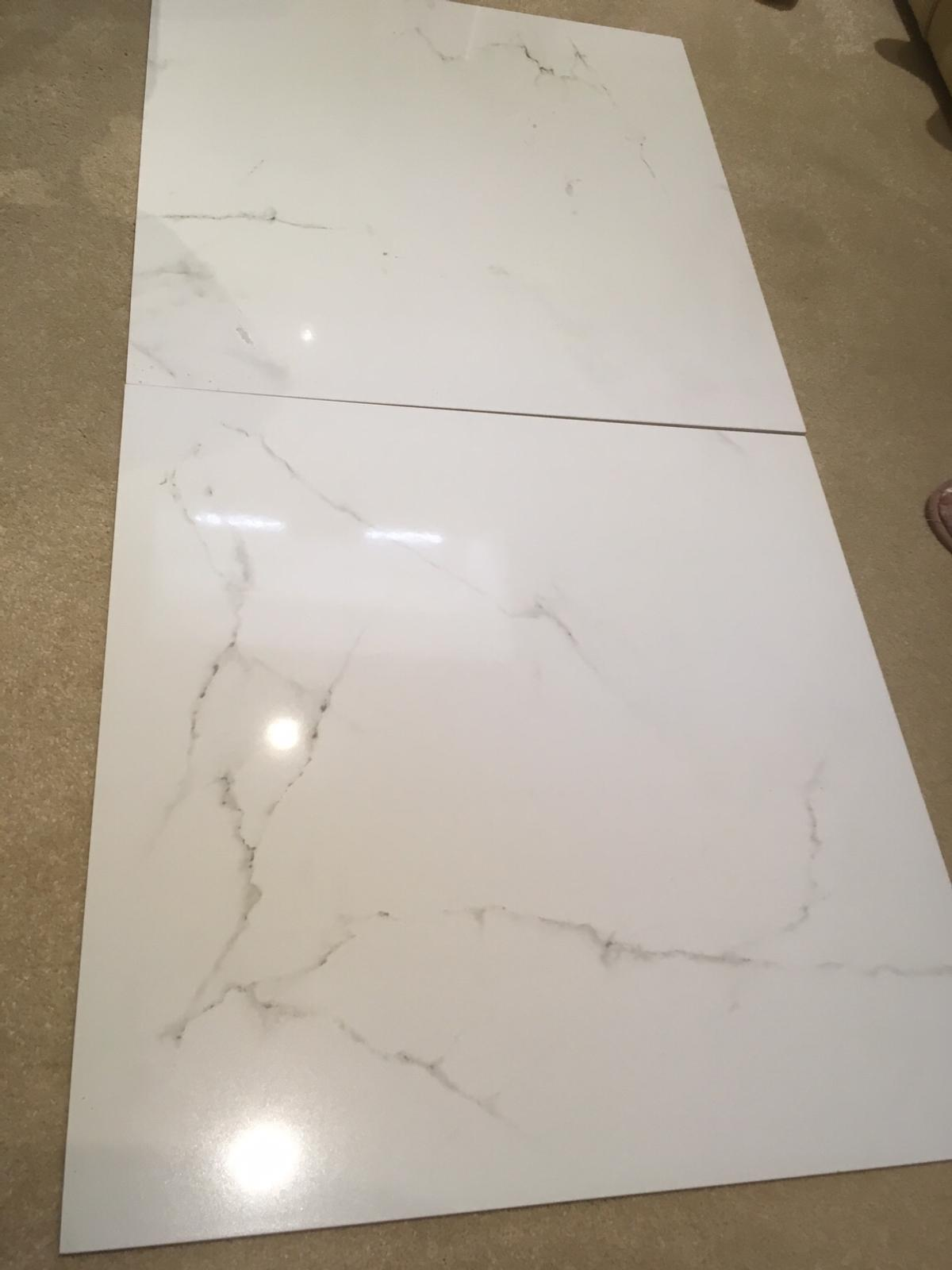 High quality Porcelanosa tiles in SK9 Chorley for £475 00