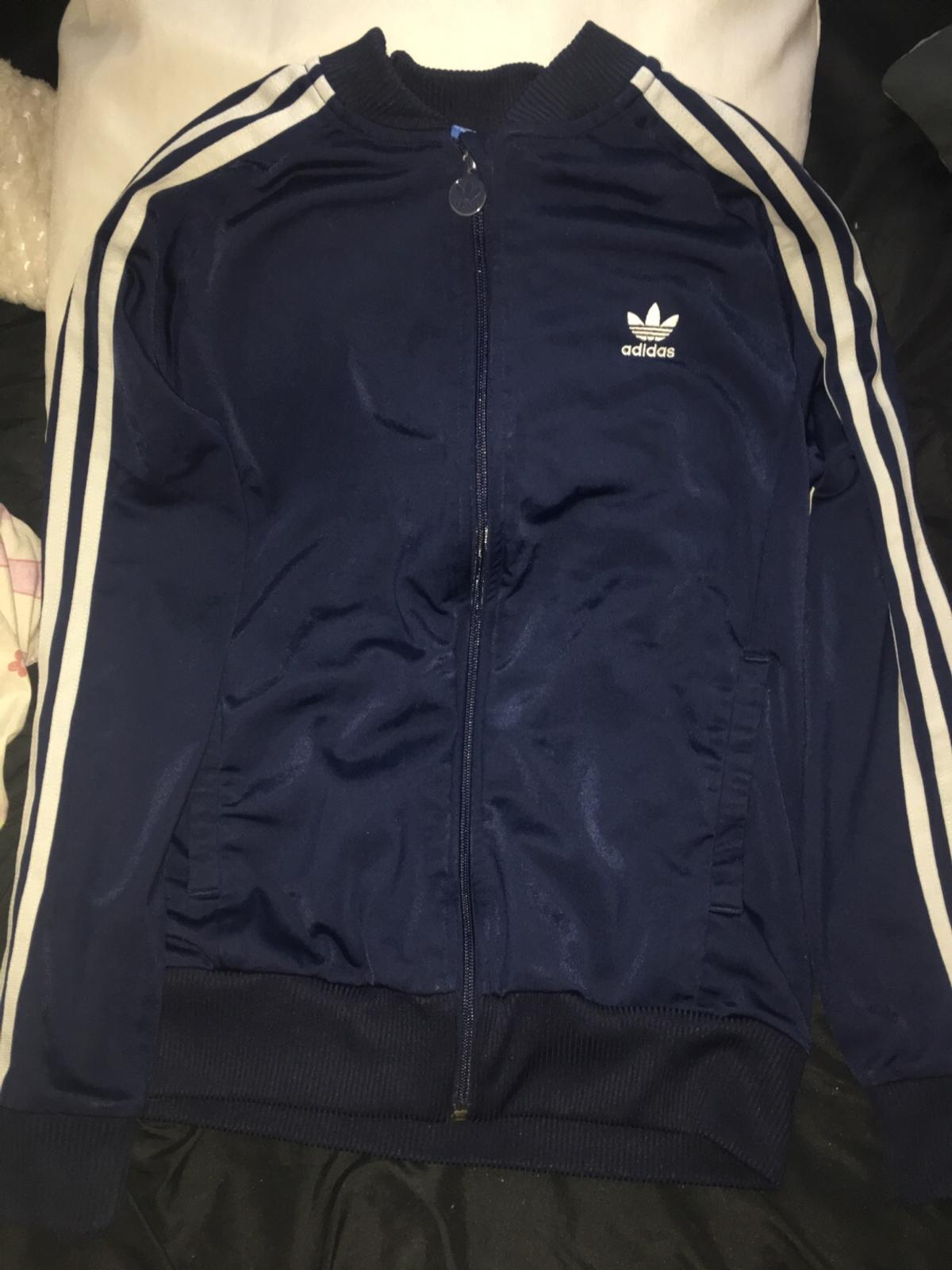 d4aa2a064 Boys adidas jacket in CV1 Coventry for £20.00 for sale - Shpock