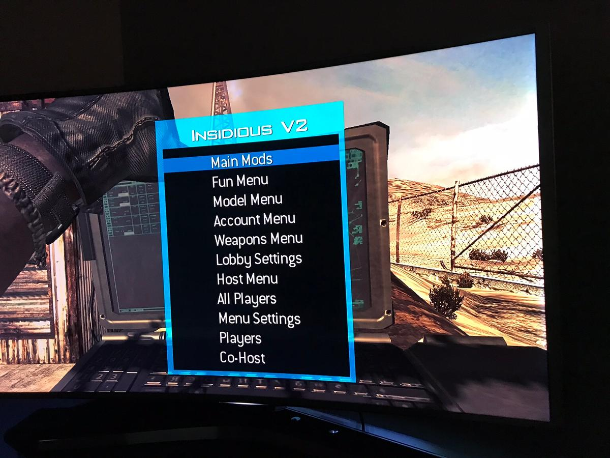 🔴PS3 Slim M0D MENUS 🔴 🔴 in M23 Manchester for £110 00 for sale