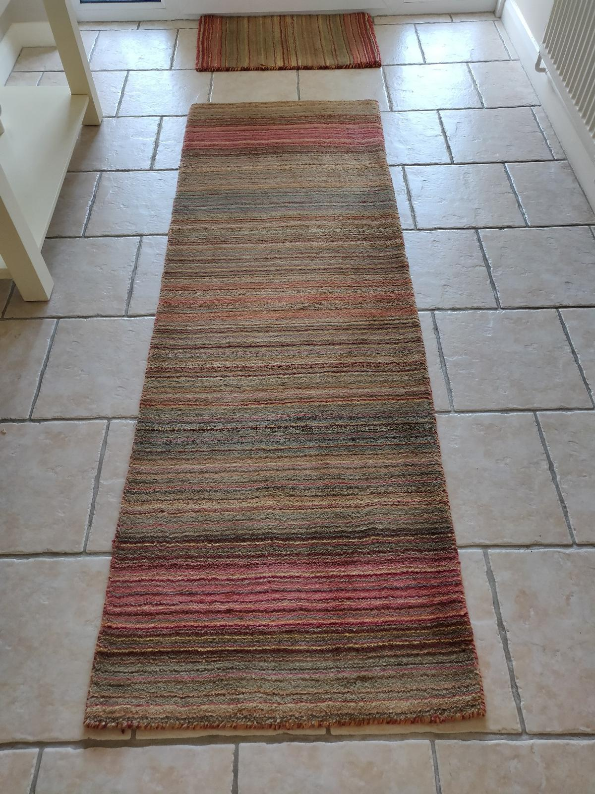 Hallway Carpet Runner Next