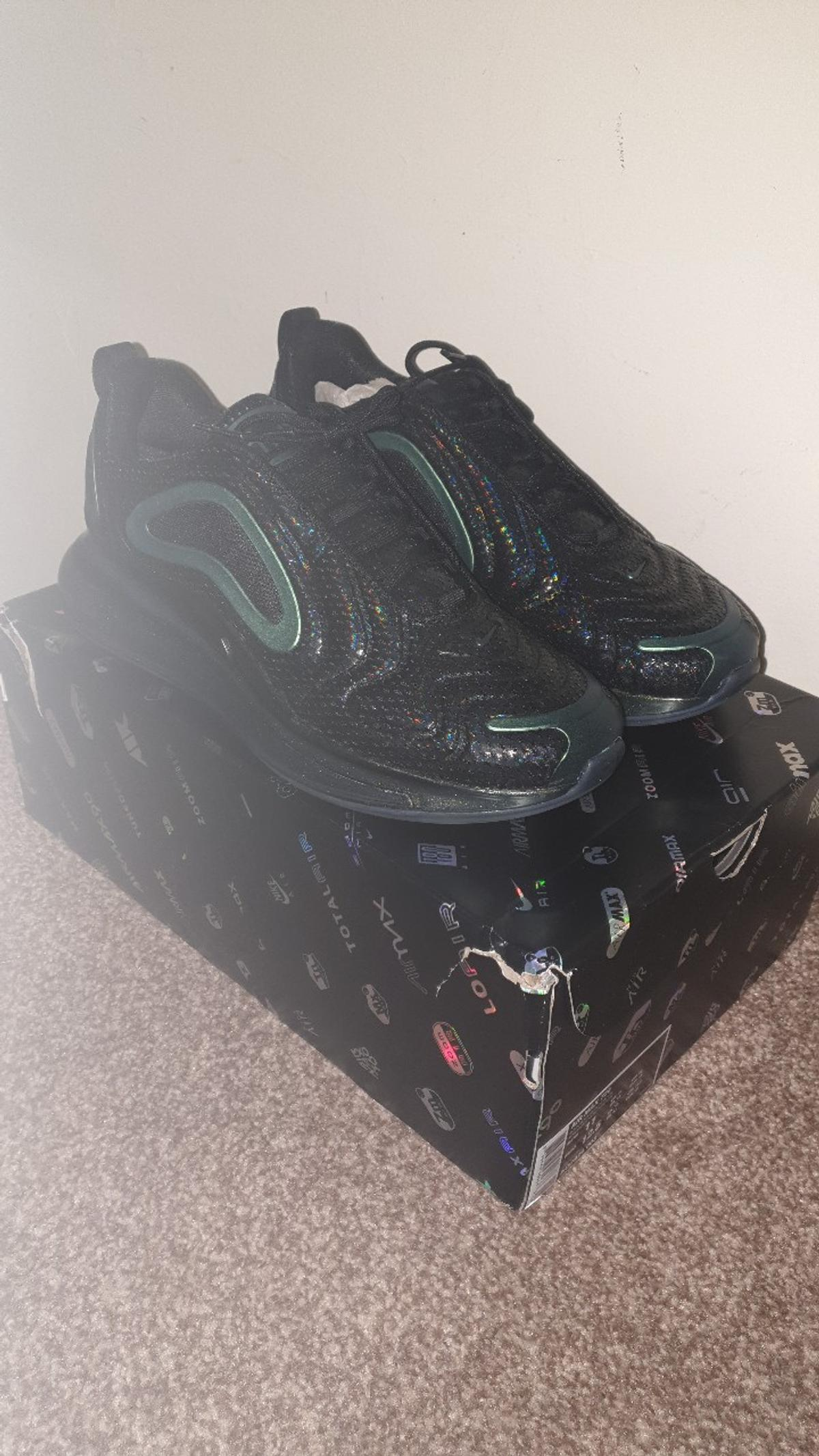 Nike air max 97 in WV14 Wolverhampton for £50.00 for sale