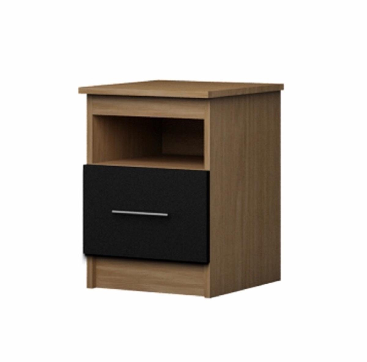Quality bedside table with draw easy assembly in E1 5NB