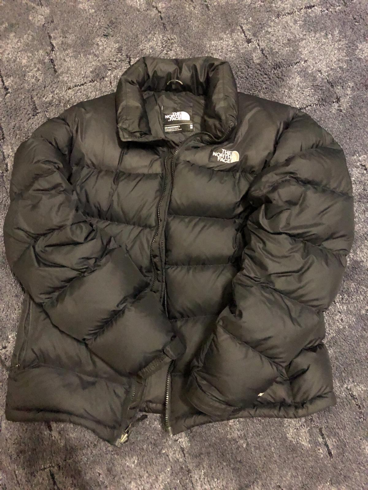The The North North Face Herren Jacke Face Jacke hrCtQdxBs