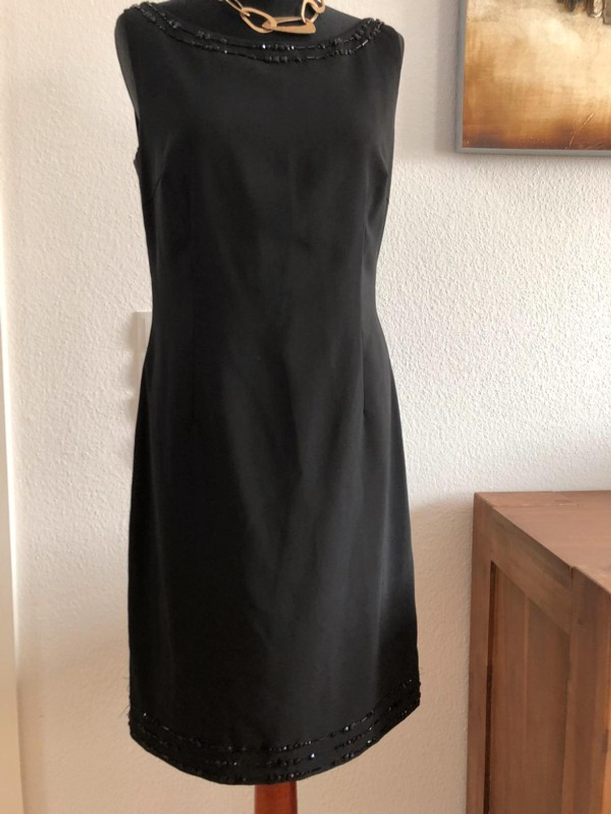 S.Oliver Selection Buisness Kleid Gr. 18 in 18 Ludwigshafen am