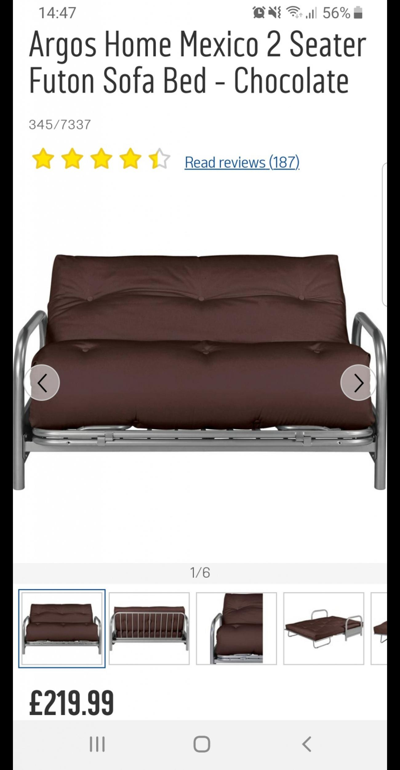 Excellent Double Sofa Bed Ncnpc Chair Design For Home Ncnpcorg