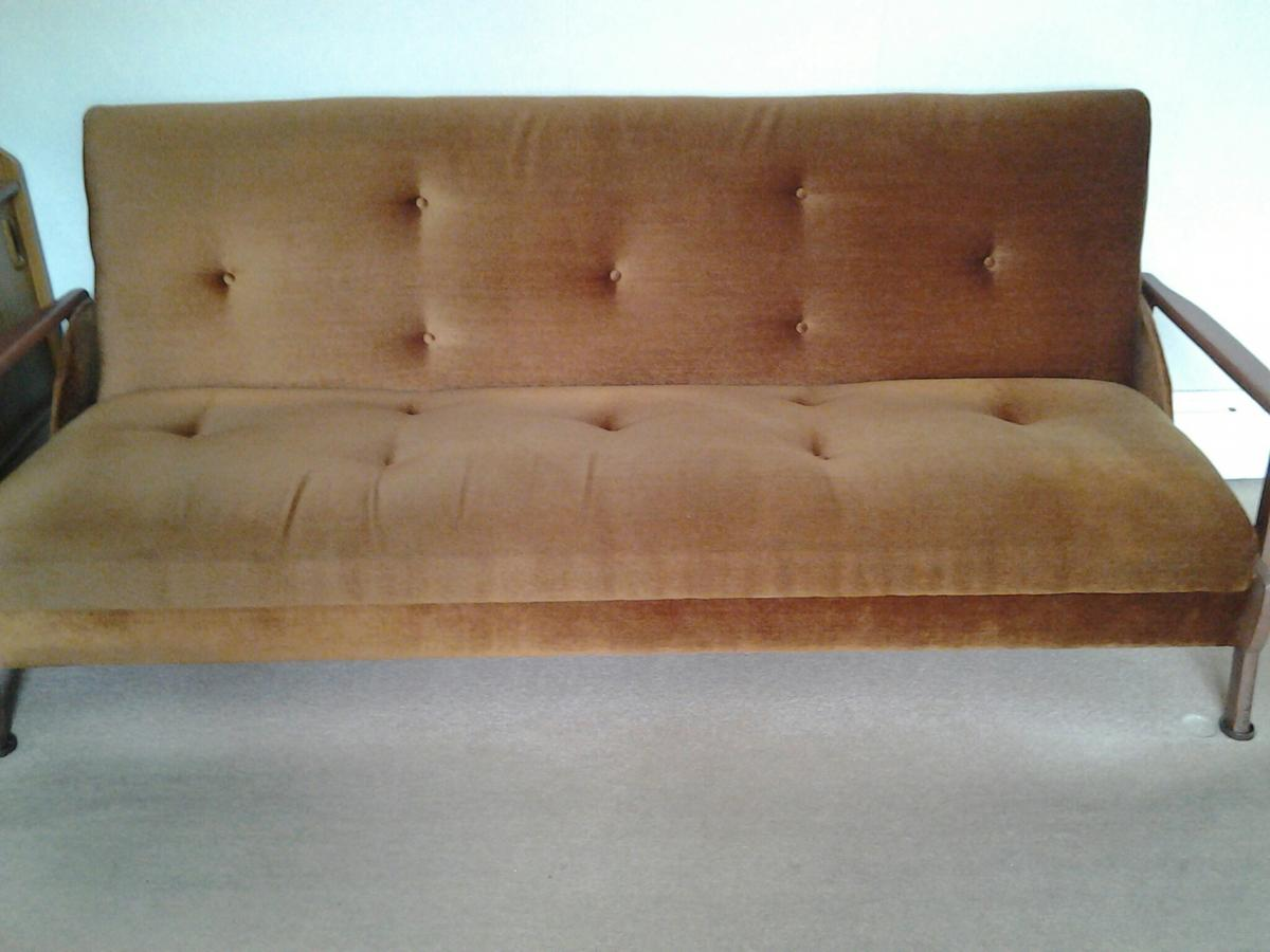 Fabulous Sofa Bed Settee Gmtry Best Dining Table And Chair Ideas Images Gmtryco