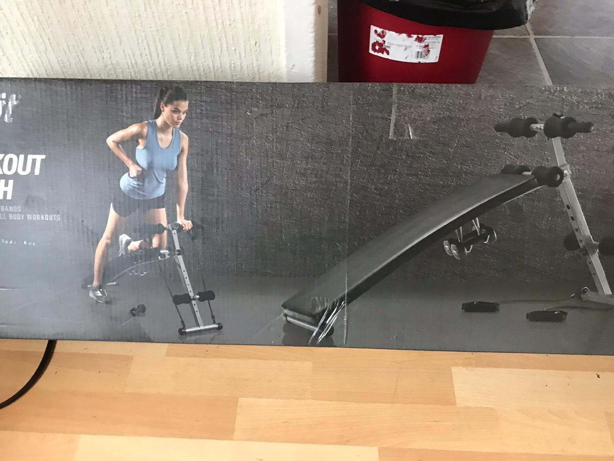 Cool Workout Bench Pdpeps Interior Chair Design Pdpepsorg