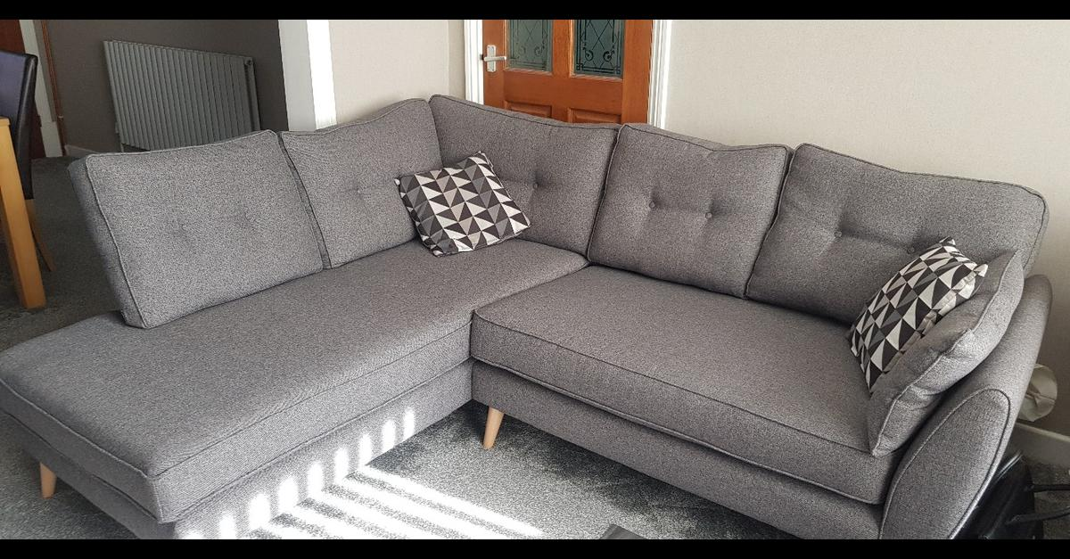 Dfs Sofas French Connection | Review Home Co