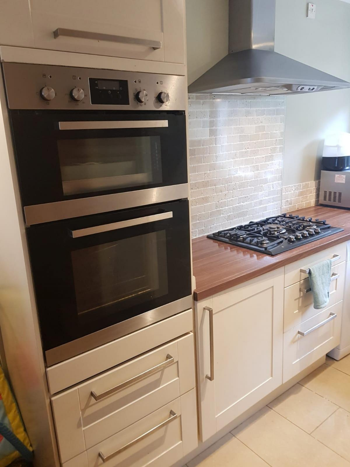 Ikea Kitchen in B33 Birmingham for £400.00 for sale - Shpock