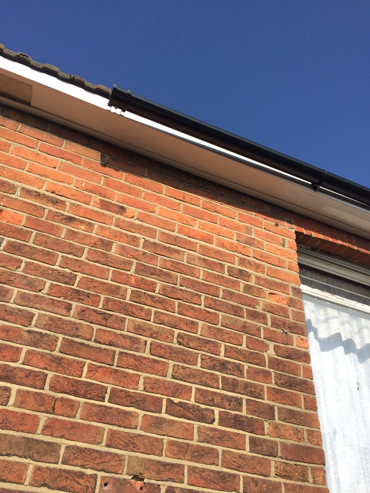 All roofing services in SO15 Southampton for £1 00 for sale - Shpock