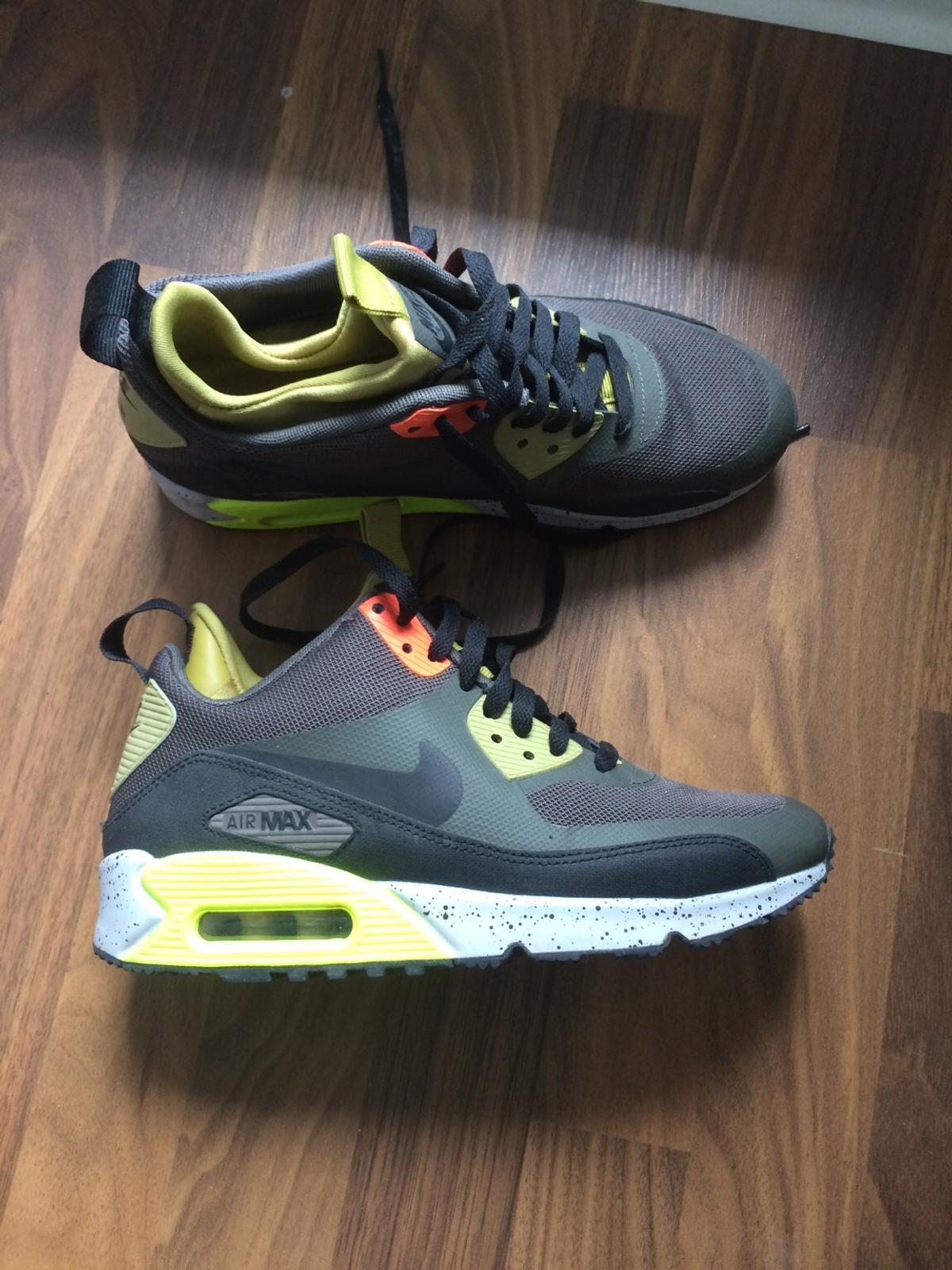 Nike AirMAX 90 in 13053 Berlin for ?50.00 for sale Shpock