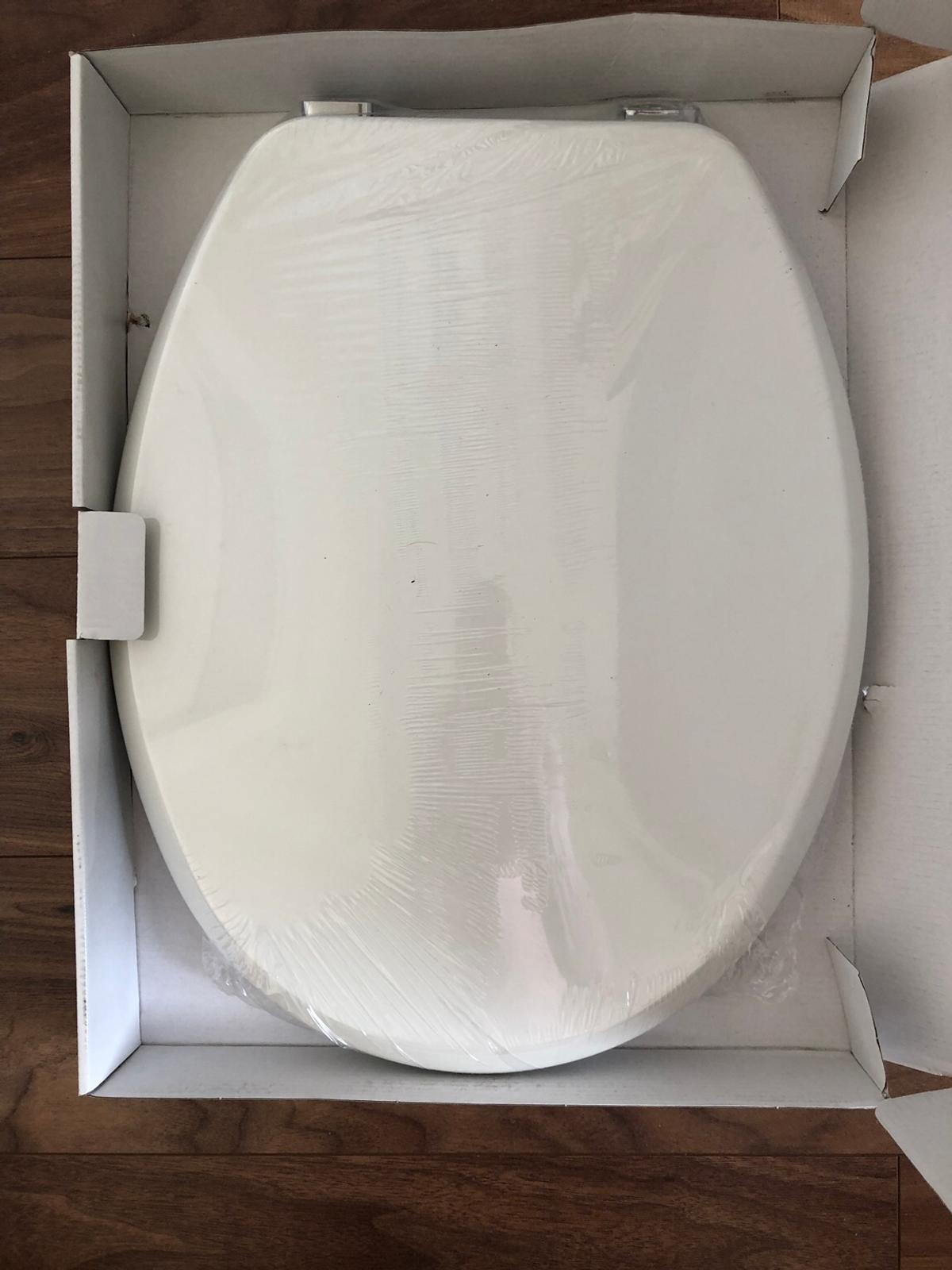 Outstanding Bemis Memphis Toilet Seat Adjustable Hinges Gmtry Best Dining Table And Chair Ideas Images Gmtryco