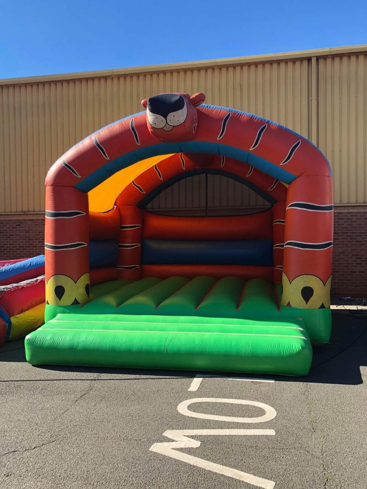 Adult Wedding Bouncy Castle Hire Perth Things To Know Before You Buy