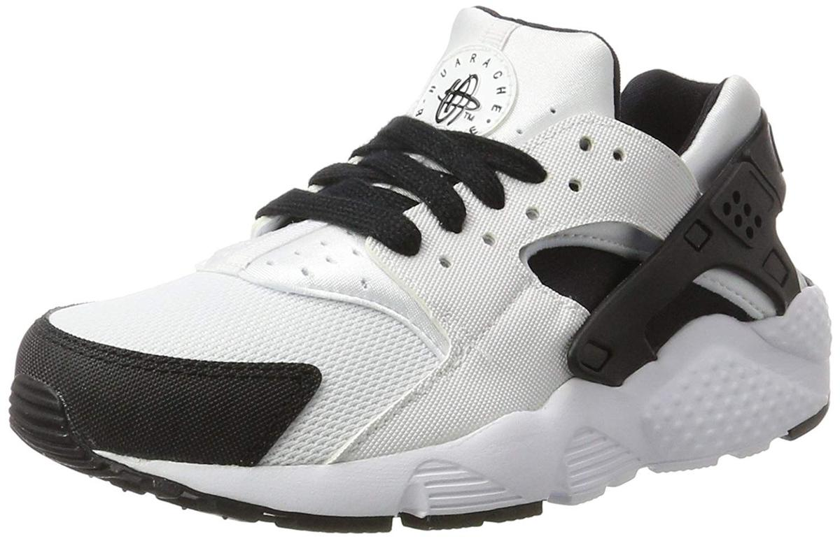 prisa Carteles papelería  Nike Huarache Trainers in CR7 Croydon for £20.00 for sale | Shpock