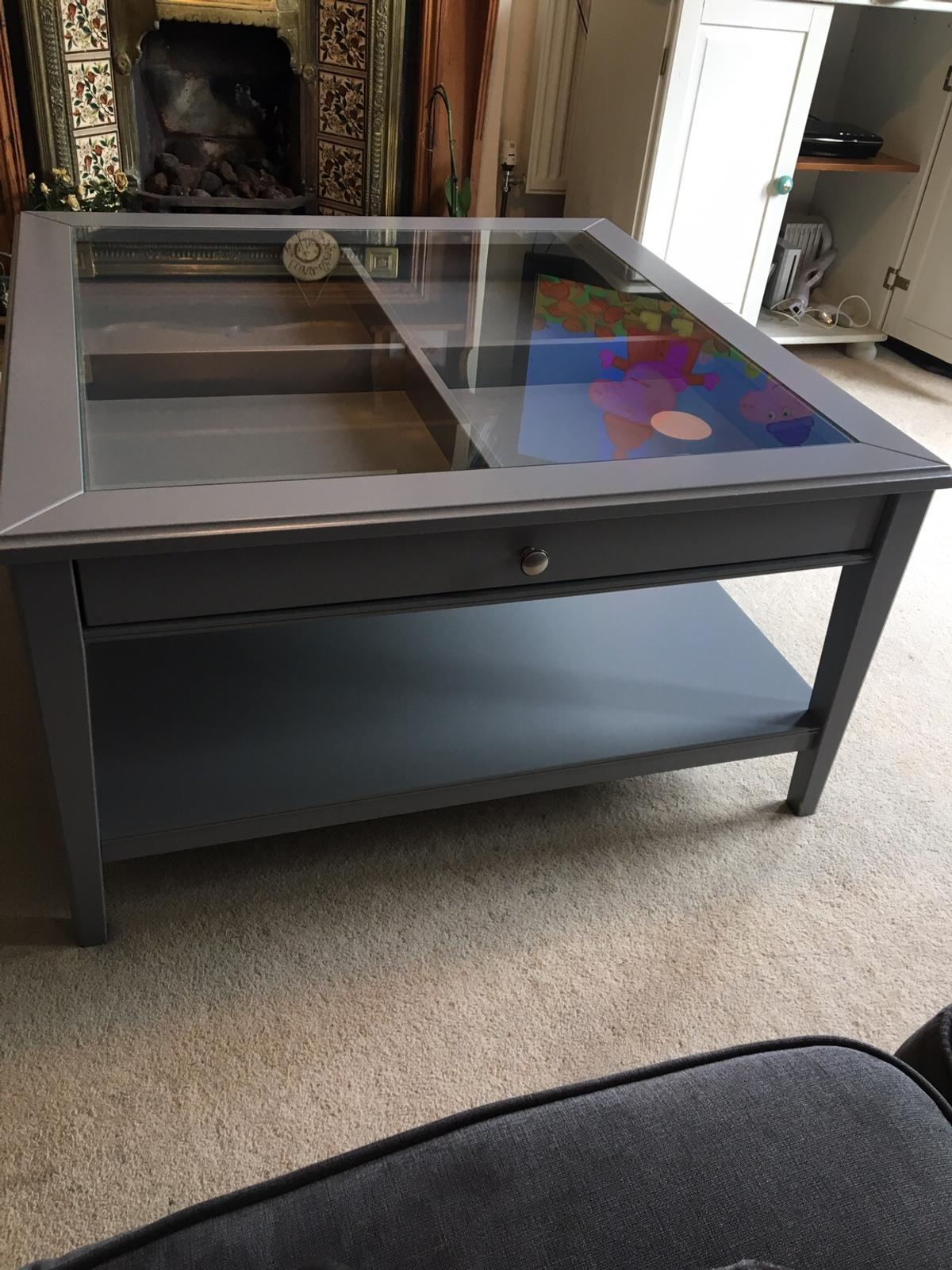 Ikea Coffee Table In Ct21 Hythe For 4000 For Sale Shpock