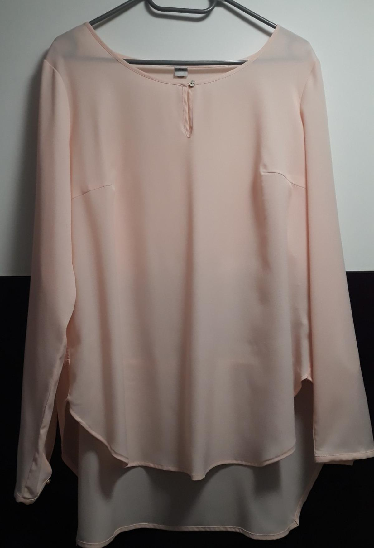 new arrival a7746 a5381 Bluse S'Oliver