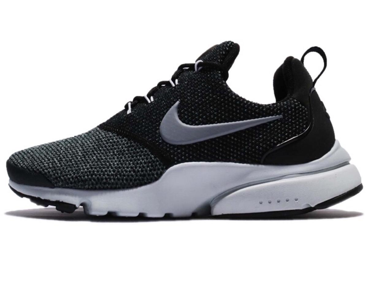 new concept 33fae c23b1 Nike Presto Fly SE Trainers UK Size 4 in B44 Birmingham for ...