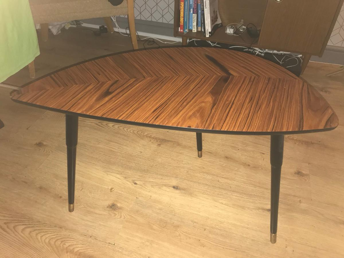Coffee Table In M27 Salford