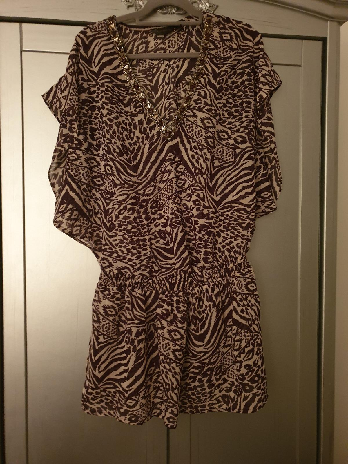 e5223bf5f52bc Accessorize beach cover up in Barnsley for £6.00 for sale - Shpock
