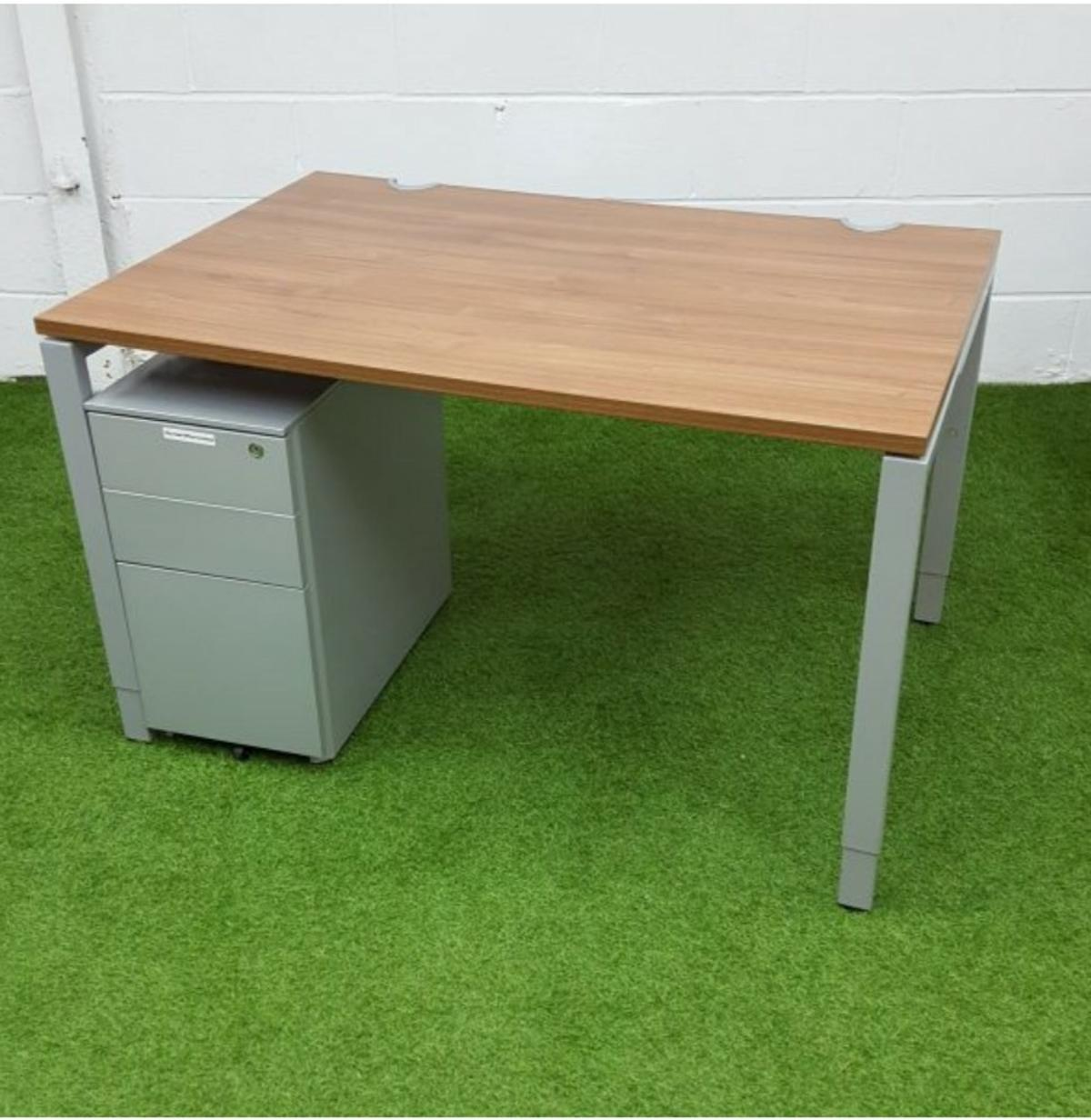 Cheap Office Furniture London Essex 5 In Cm20 Harlow Fur 25 00