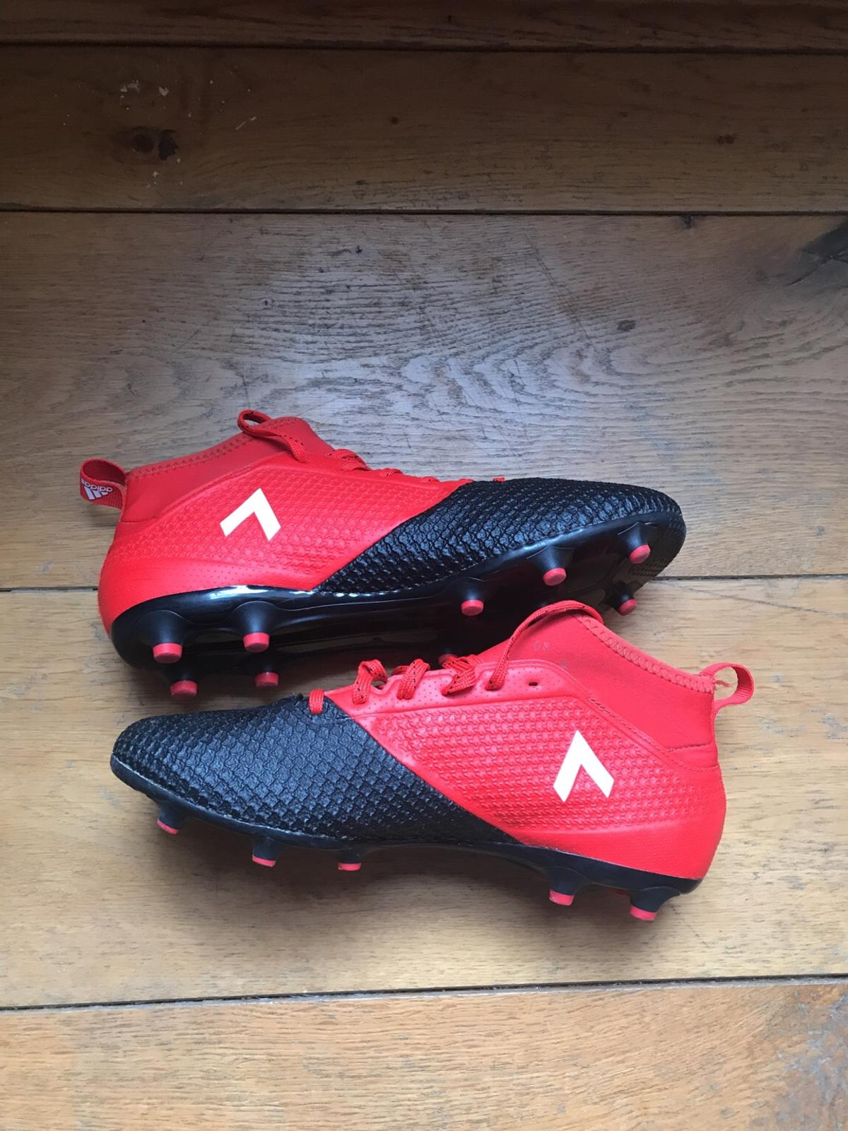 premium selection 942f5 30bec Adidas ace football boots