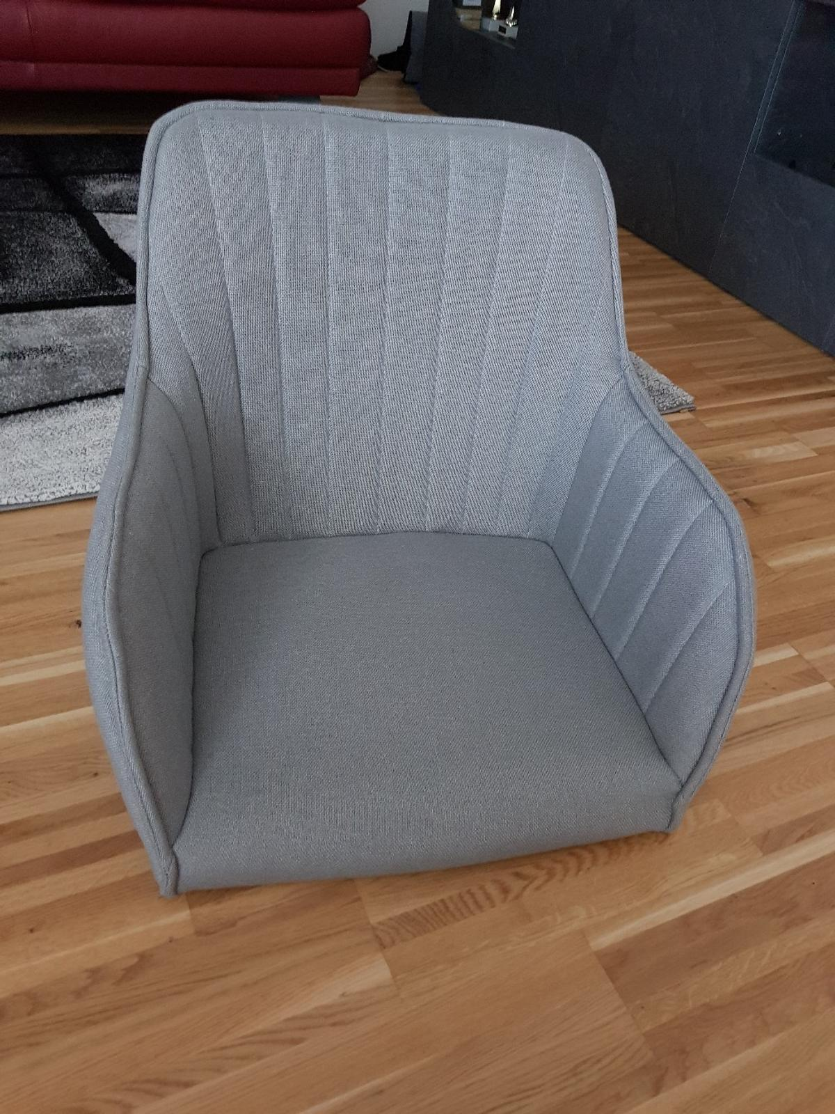 Sessel ohne Beine in 4050 Traun for €10.00 for sale - Shpock