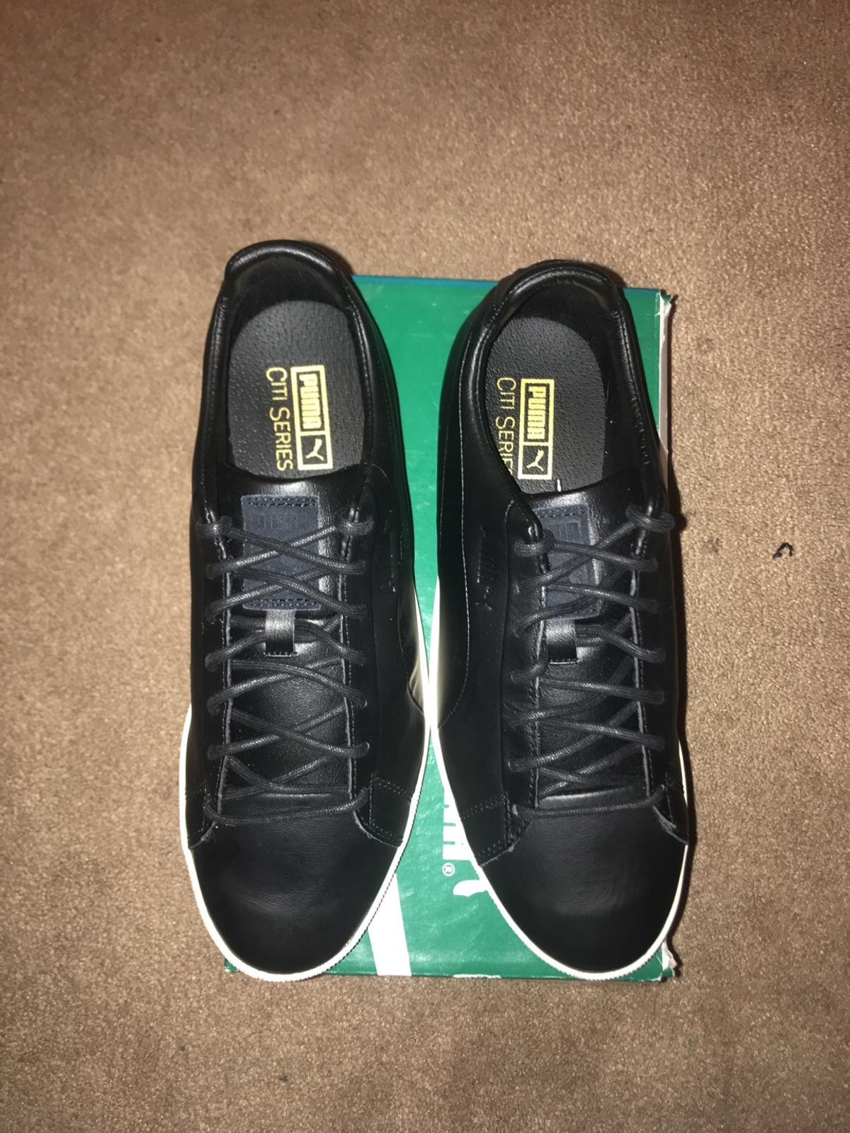 a2d99a80545 Puma shoes (Citi series in B12 Birmingham for £25.00 for sale - Shpock
