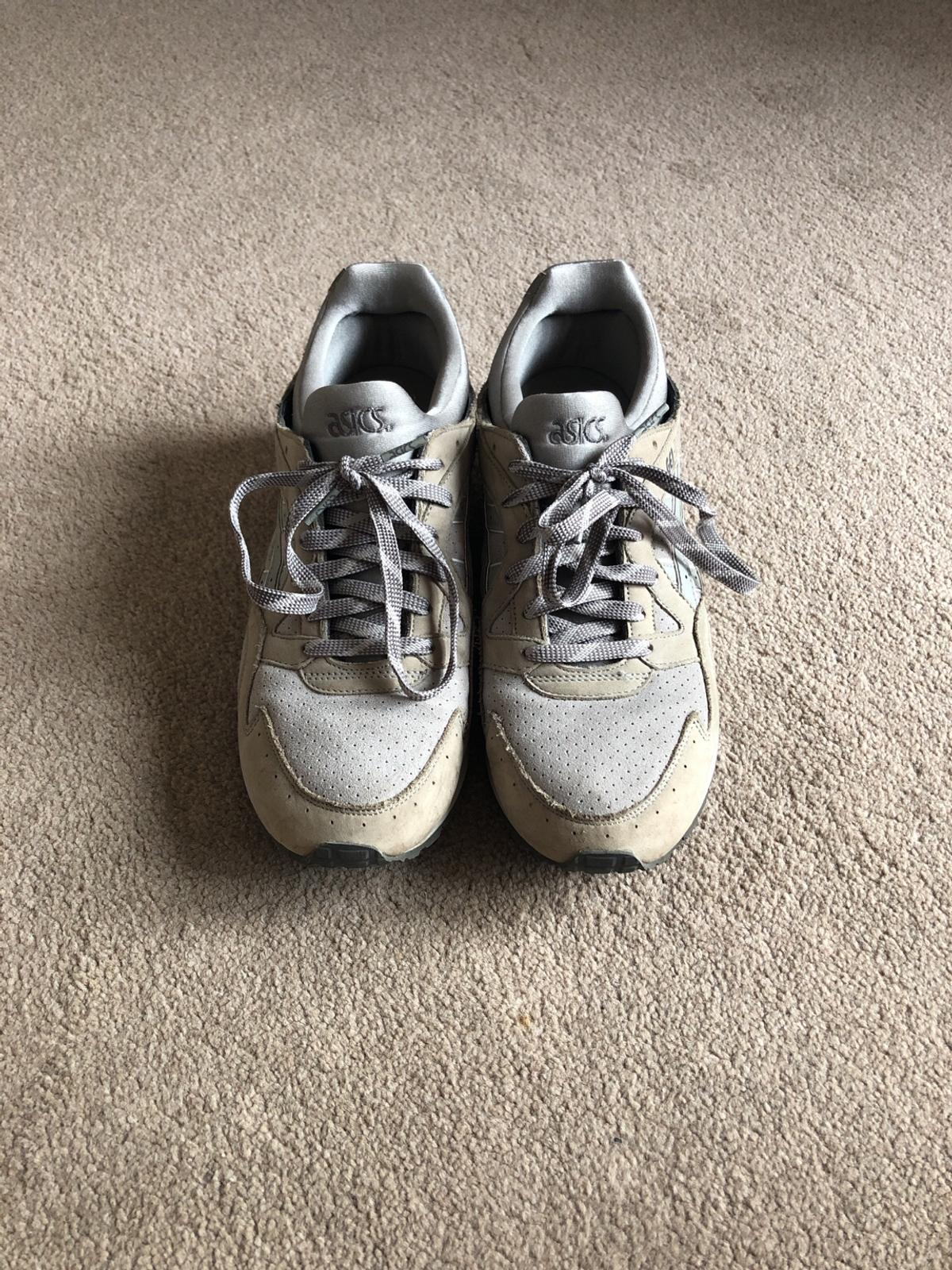 quality design 86c49 edf71 Asics Gel-Lyte V Trainers - Men's Size 10.5 in DY11 Wyre ...