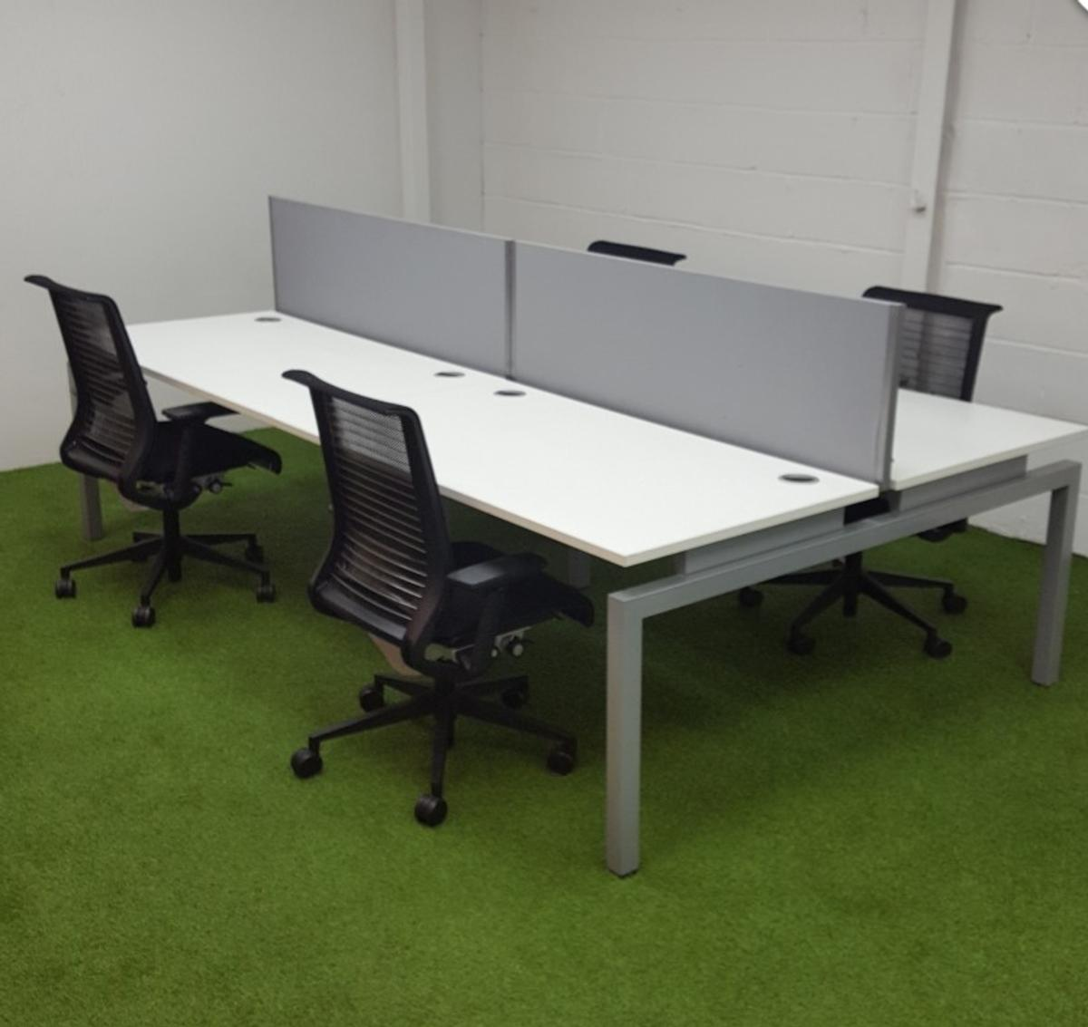 Terrific City New Used Office Furniture Bargain City In Cm20 Harlow Download Free Architecture Designs Scobabritishbridgeorg
