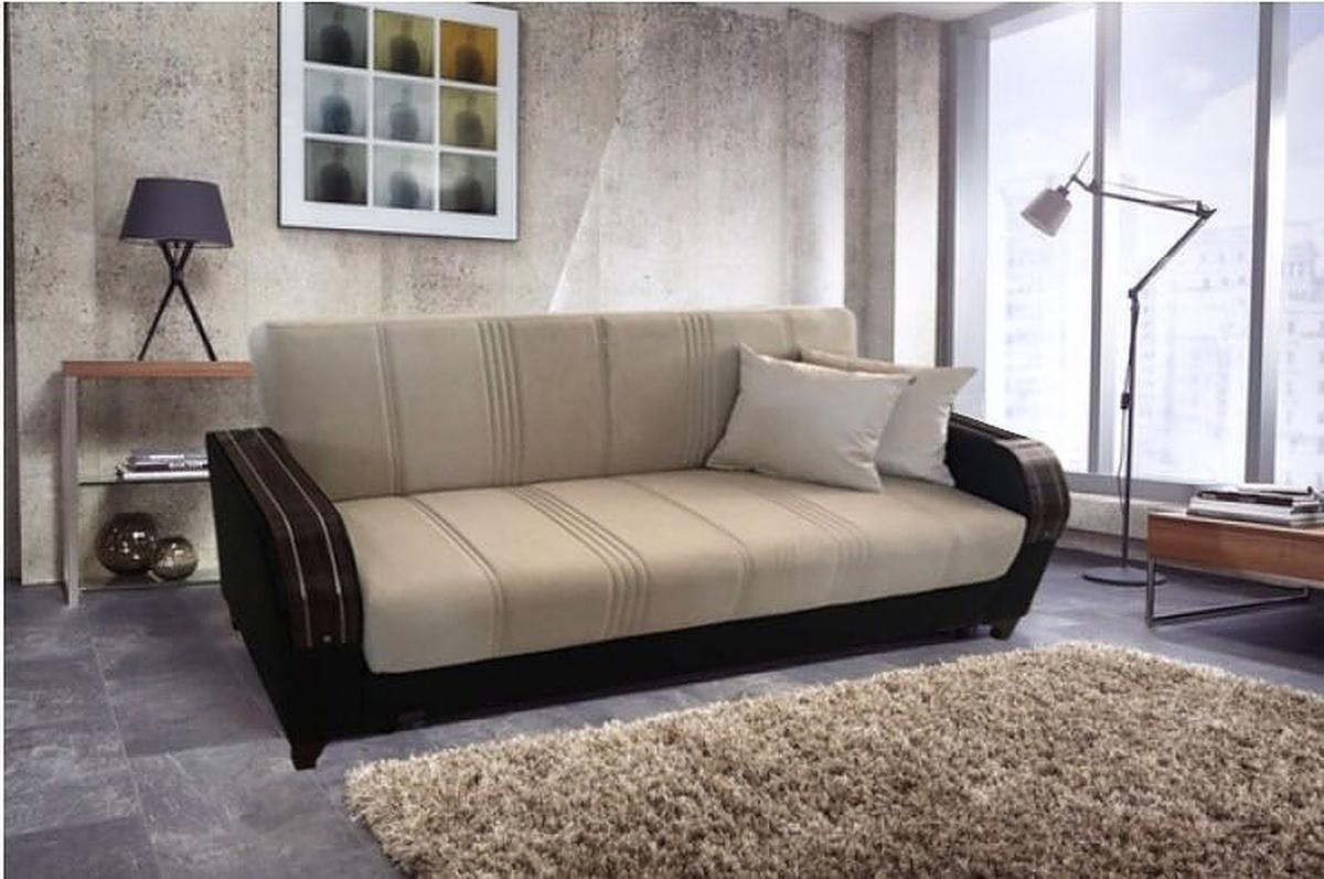 Stupendous Turkish Plush Fabric 3 2 1 Seater Sofa Bed In E175Jr Squirreltailoven Fun Painted Chair Ideas Images Squirreltailovenorg