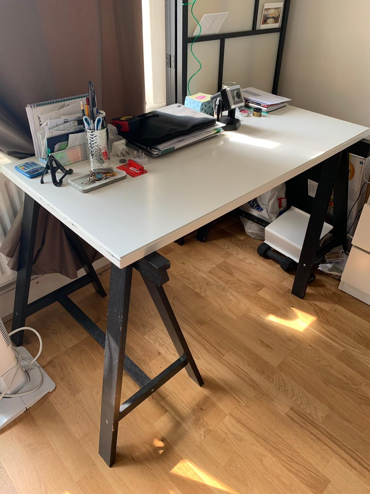 Ikea desk in M20 Manchester for £30.00