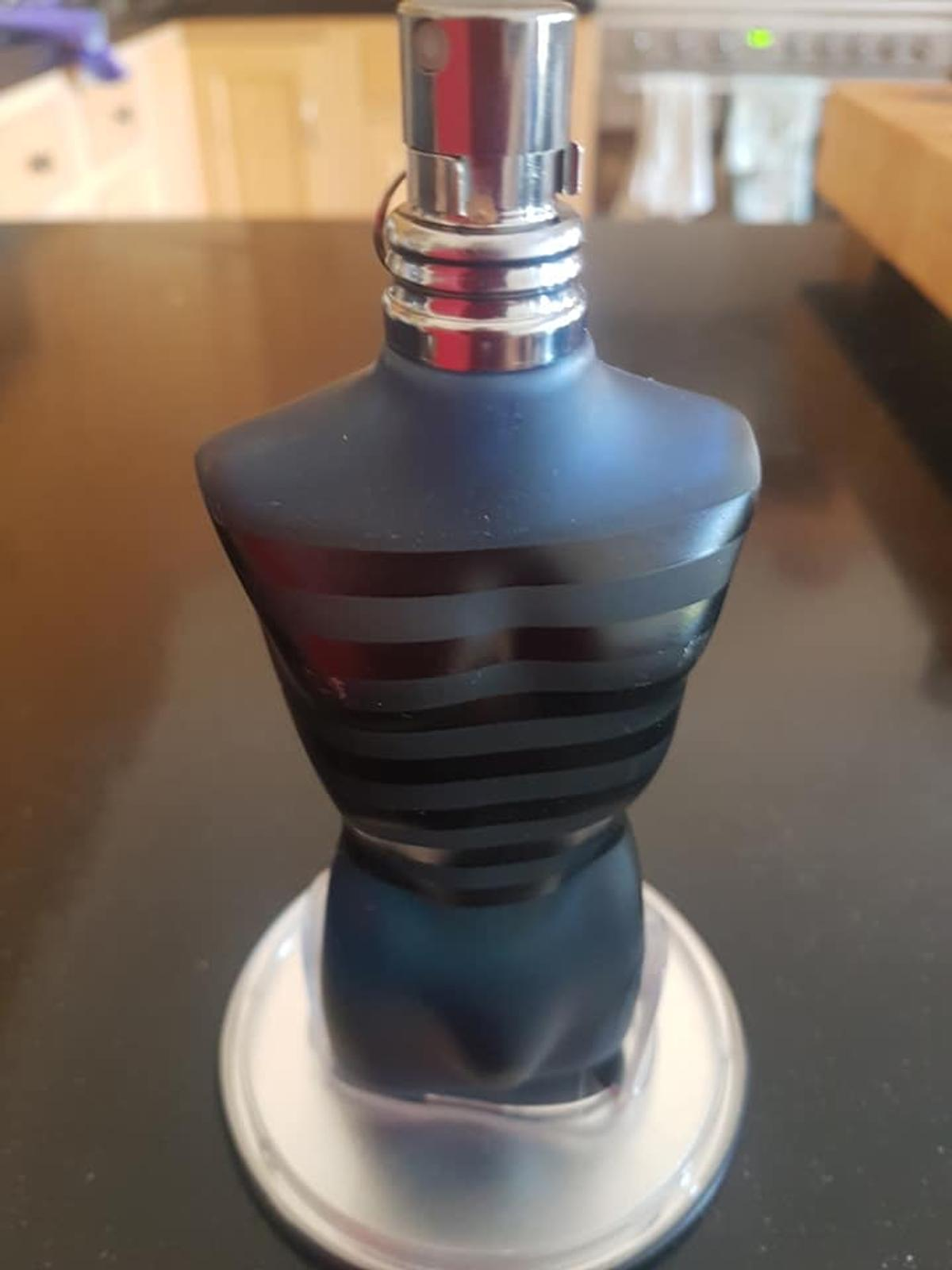 Male Paul Gaultier Brand New Jean Ultra 0OkNnwPX8