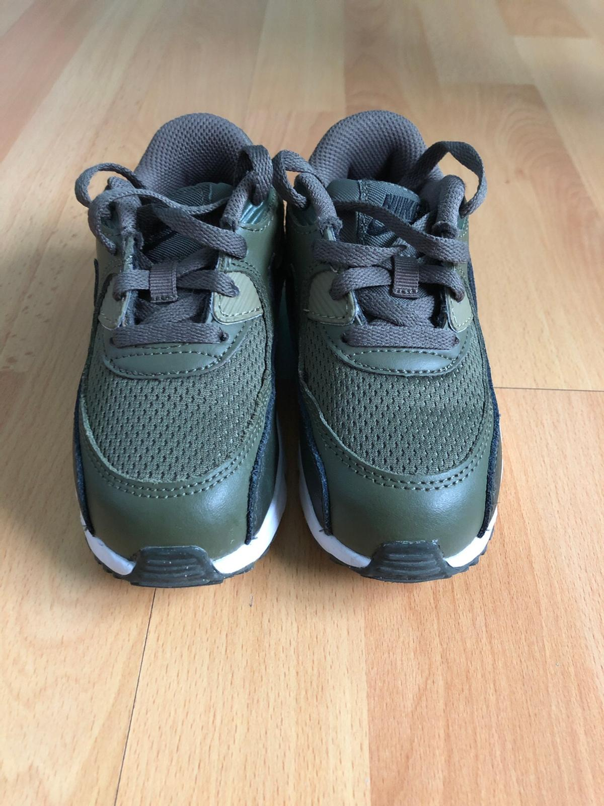 NIKE AIR MAX COMMAND LEATHER bettersport.gr