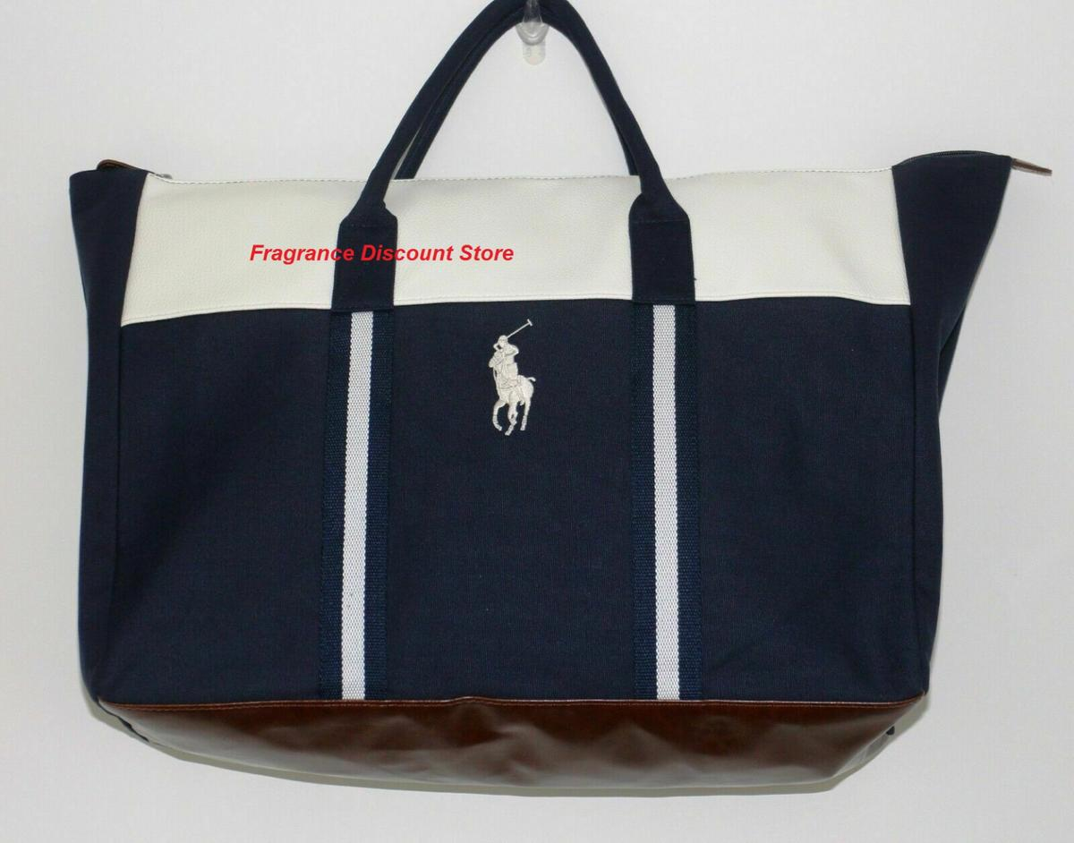 Ralph Bag Sports In Polo B91 For 00 Solihull £25 Lauren New Weekend e2b9YEWDHI