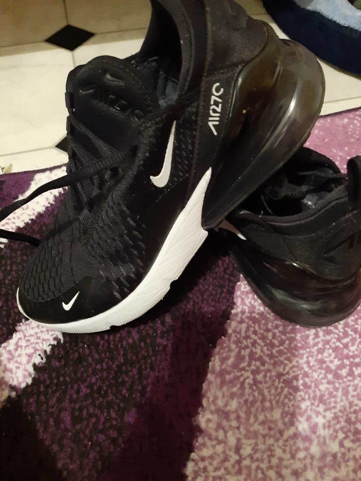 Nike 270 in 63073 Offenbach am Main for €80.00 for sale | Shpock