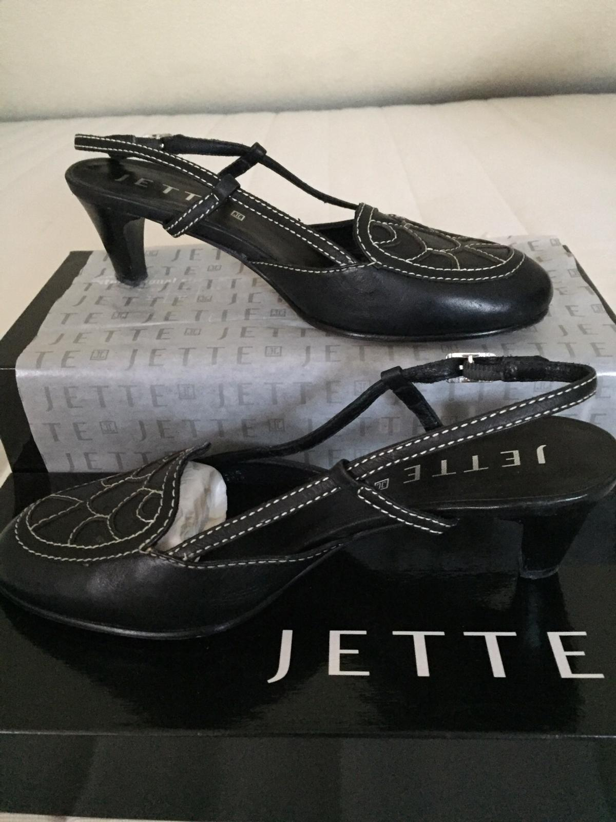 the latest 1bb35 987db Jette Joop Schuhe in 21039 Neuengamme for €99.00 for sale ...