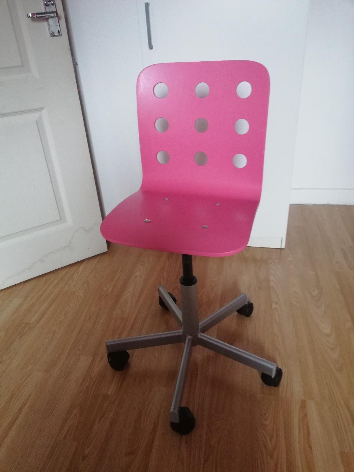 Ikea Childrens Furniture Set In Wa9 Helens For 50 00 For Sale Shpock